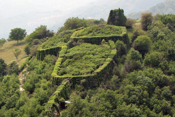 Federcaccia Lombardia interverrà al Tar per difendere l'apertura dei roccoli