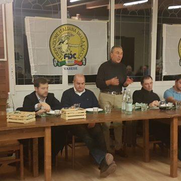 I nuovi orari della Segreteria di Federcaccia Varese nel 2020