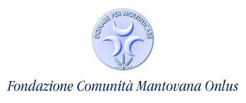 Da Federcaccia Mantova 10mila euro per la raccolta fondi della Fondazione Comunità Mantovana