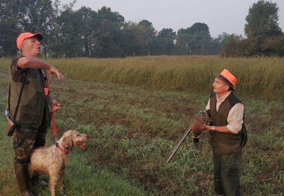 Parco Agricolo Milano Sud: Federcaccia e le associazioni venatorie scrivono al Sindaco di Milano Giuseppe Sala