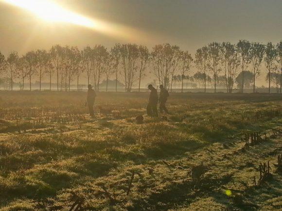 Una decisa vittoria al Tar Milano: la caccia in Lombardia resta aperta, grazie a Federcaccia