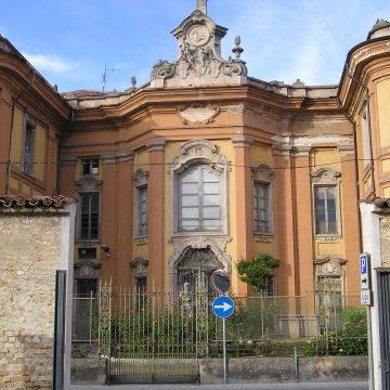 La sezione provinciale di Federcaccia Lodi dona 3mila euro all' ASST locale
