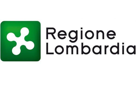 Scadenze venatorie in Lombardia: rinviate almeno a maggio in attesa dell'approvazione della legge regionale