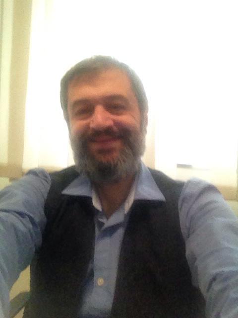 In corsia ai tempi del Covid 19: il pensiero del cacciatore e coordinatore al San Gerardo di Monza Luca Amedeo Meani