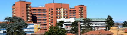 Dall' Unione Nazionale Cacciatori Cinghialai UNCC e le squadre pavesi 6.550 euro alla Fondazione e al Policlinico San Matteo