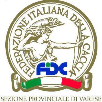 """""""1° Trofeo Cacciatori Varese"""", aperto a tutti, il 18 e 19 luglio a Fagnano Olona"""
