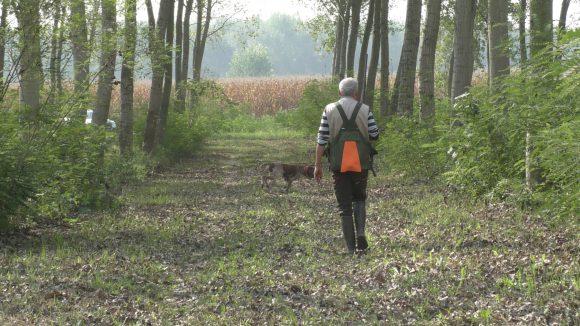 Le nuove istruzioni di Regione Lombardia: tutte le possibilità di spostamento per le attività legate alla caccia