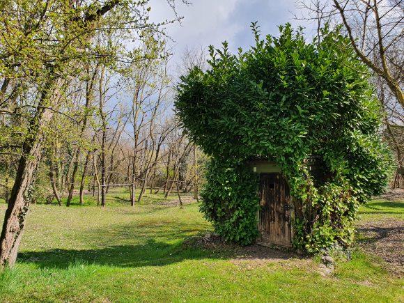 Caccia in Lombardia, le Associazioni venatorie lombarde scrivono alla Regione