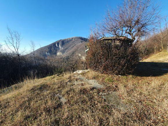 Caso Valpredina (Bg): la replica delle associazioni venatorie regionali al direttore della Riserva Naturale