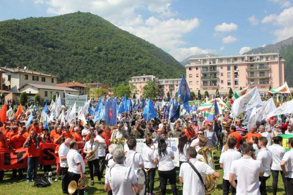 Un incontro con il Presidente Attilio Fontana: lo richiedono Federcaccia e le associazioni venatorie lombarde