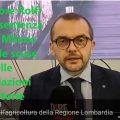 L'assessore chiede le scuse delle associazioni, ecco la risposta del Presidente Regionale di Federcaccia Lorenzo Bertacchi